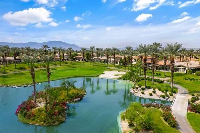 681 Red Arrow Trail, Palm Desert, CA 92211 (#219068041DA) :: Corcoran Global Living