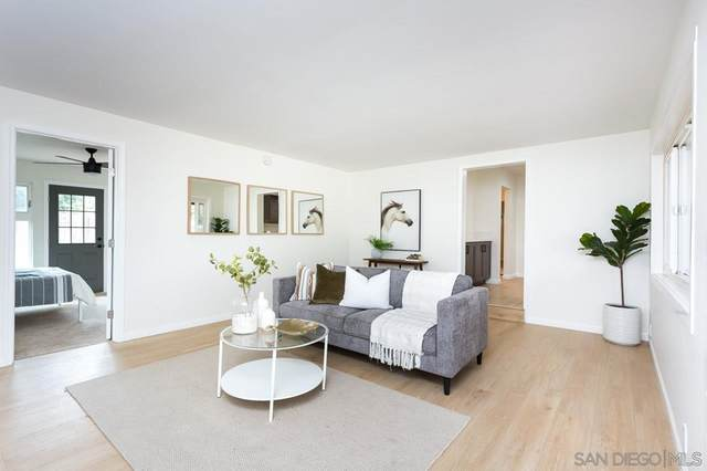 509 Smilax Rd, Vista, CA 92081 (#210027186) :: Jett Real Estate Group