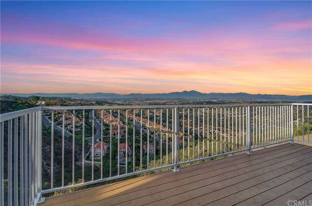 31106 Flying Cloud Drive, Laguna Niguel, CA 92677 (#OC21137427) :: Legacy 15 Real Estate Brokers