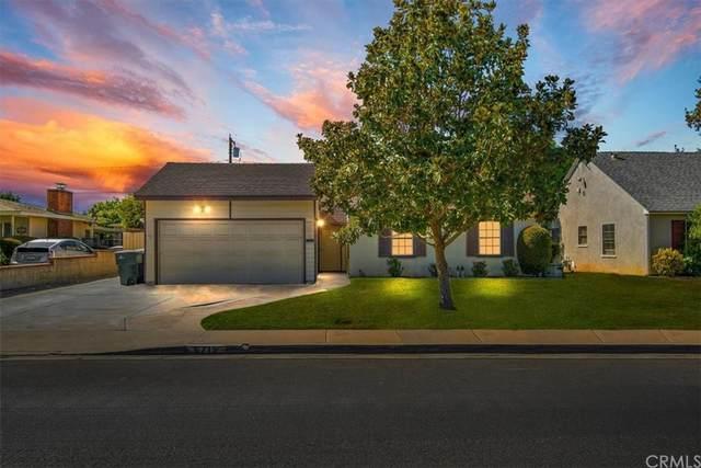 6715 De Anza Avenue, Riverside, CA 92506 (#IV21211956) :: Mint Real Estate