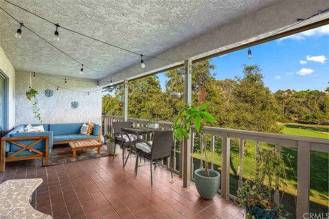 31672 W Nine Drive Gl125, Laguna Niguel, CA 92677 (#OC21209192) :: Legacy 15 Real Estate Brokers
