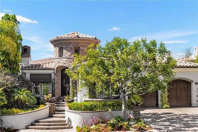 30871 Marbella Vista, San Juan Capistrano, CA 92675 (#OC21209673) :: Legacy 15 Real Estate Brokers