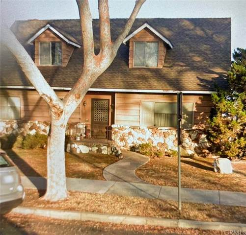 3200 Cerritos Avenue, Signal Hill, CA 90755 (#PW21212074) :: Elevate Palm Springs