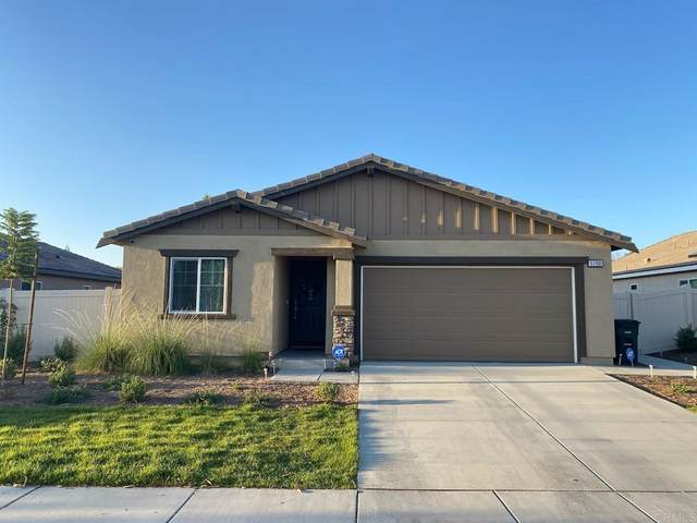 5700 Orange Grove Avenue, Hemet, CA 92544 (#PTP2106782) :: Elevate Palm Springs