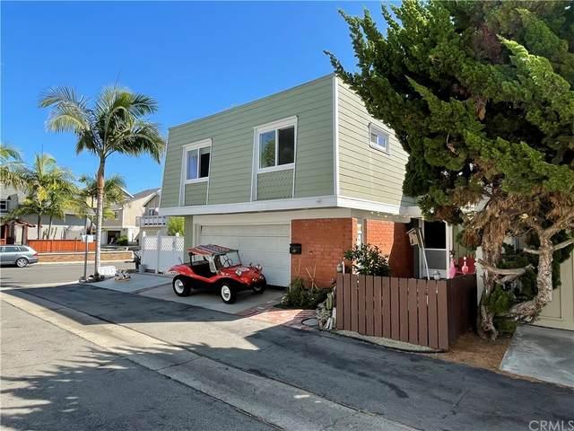 25718 Avenida Pedrigal, San Juan Capistrano, CA 92675 (#OC21212098) :: Legacy 15 Real Estate Brokers