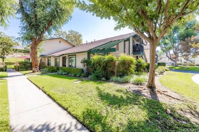 1750 N Cedar Glen Drive A, Anaheim, CA 92807 (#LG21212213) :: Team Forss Realty Group