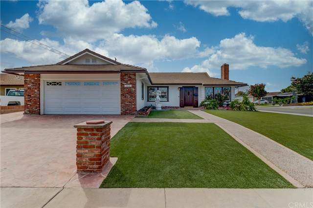 15391 Florence Circle, Huntington Beach, CA 92647 (#PW21210975) :: Re/Max Top Producers