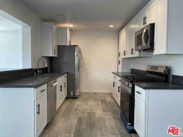 82399 Junipero Street, Indio, CA 92201 (#21786138) :: Corcoran Global Living