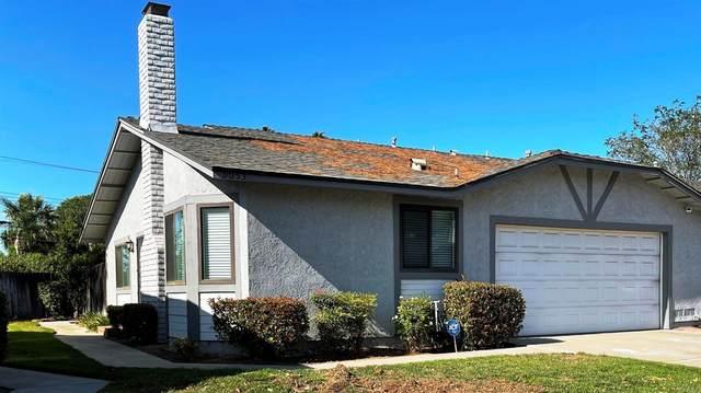 9053 Paddington Drive, Riverside, CA 92503 (#NDP2111090) :: Mint Real Estate