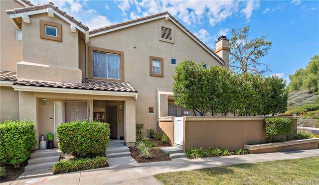 28465 Yosemite Drive, Lake Forest, CA 92679 (#OC21209294) :: Legacy 15 Real Estate Brokers