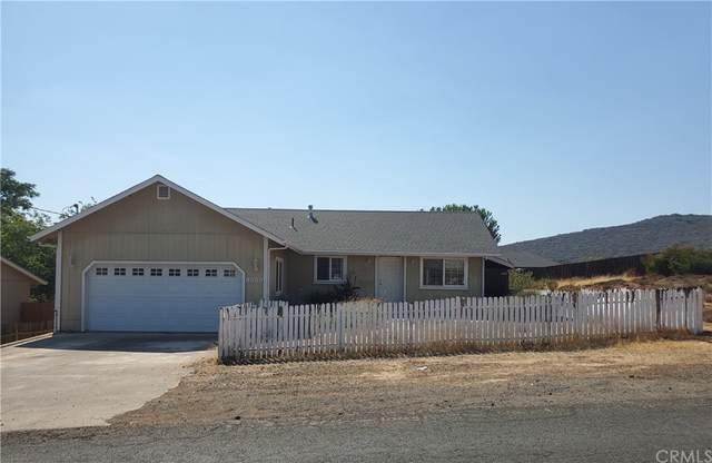 9369 Fairway Drive, Kelseyville, CA 95451 (#LC21211981) :: Compass