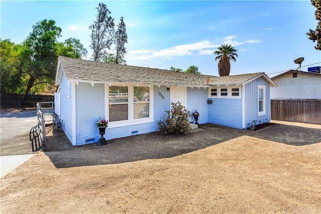 1228 3rd Street, Norco, CA 92860 (#PW21212349) :: Corcoran Global Living