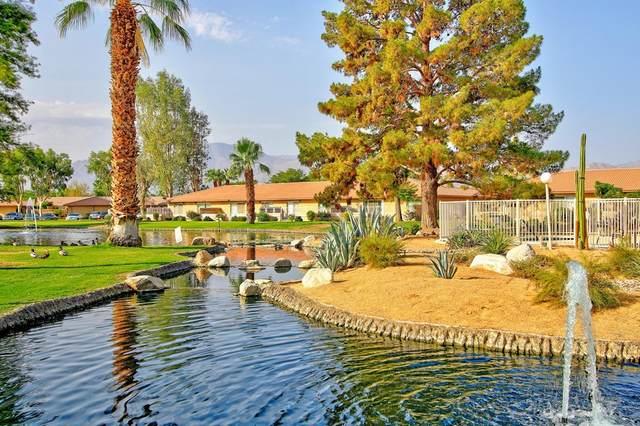82165 Bergman Drive, Indio, CA 92201 (#219068059DA) :: Mainstreet Realtors®