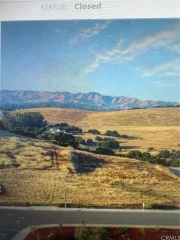 460 Del Sur Street, Arroyo Grande, CA 93420 (#PI21212512) :: Swack Real Estate Group   Keller Williams Realty Central Coast