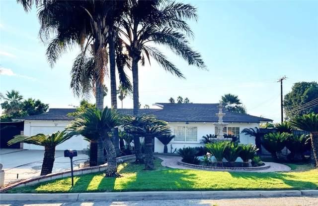 5618 Golondrina Drive, San Bernardino, CA 92404 (#MB21211811) :: Corcoran Global Living