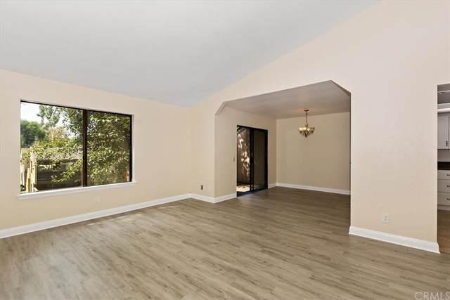 600 Central Avenue #306, Riverside, CA 92507 (#IV21212525) :: Mint Real Estate