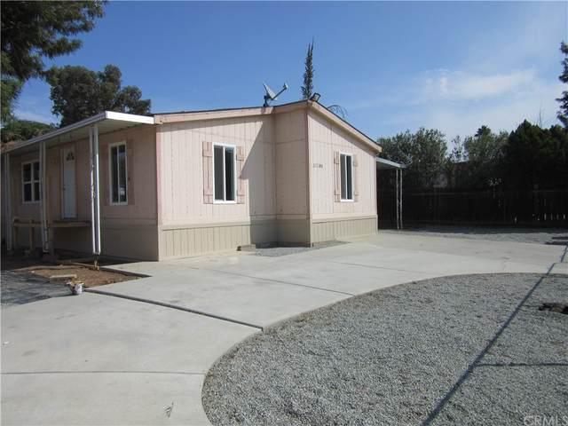 31180 Robertson Street, Homeland, CA 92548 (#SW21212592) :: Compass