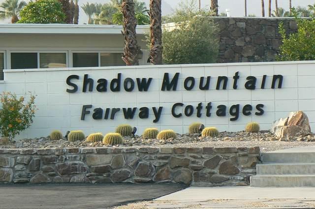 73615 Ironwood Street D, Palm Desert, CA 92260 (#219068068DA) :: Zutila, Inc.