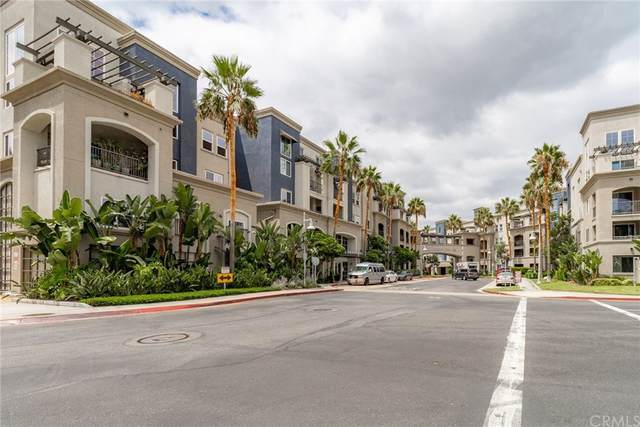 2352 Scholarship, Irvine, CA 92612 (MLS #LG21212635) :: ERA CARLILE Realty Group