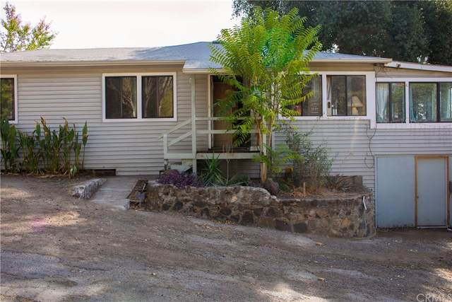 13570 Lakeshore Drive, Clearlake, CA 95422 (#LC21212185) :: Necol Realty Group