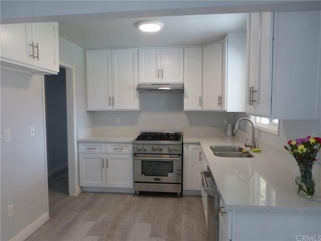 118 Mulvihill Avenue, Redlands, CA 92374 (MLS #EV21212761) :: ERA CARLILE Realty Group