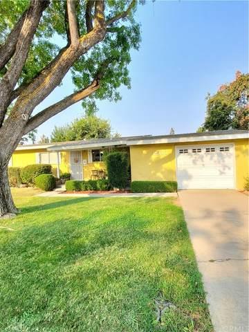 2993 N Parsons Avenue, Merced, CA 95340 (#MC21212774) :: The Alvarado Brothers