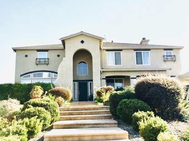 28833 Buena Vista Court, Santa Nella, CA 95322 (#ML81864319) :: The Alvarado Brothers