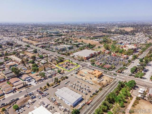 5115 Naranja Street, San Diego, CA 92114 (#210027259) :: Zutila, Inc.