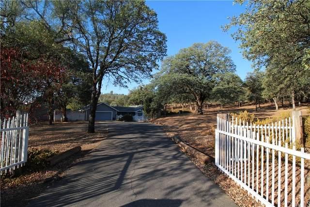 13896 Neptune Lane, Browns Valley, CA 95918 (#OR21213119) :: CENTURY 21 Jordan-Link & Co.