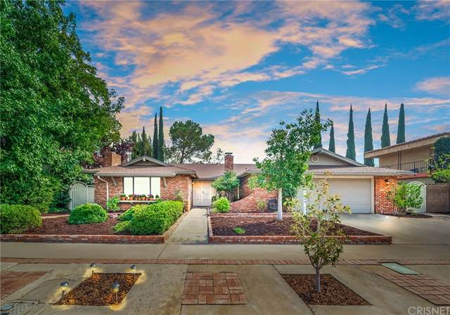 504 Fairway Drive, Palmdale, CA 93551 (#SR21213195) :: Team Forss Realty Group
