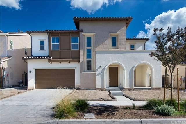 106 Pixel, Irvine, CA 92618 (#OC21213144) :: Mint Real Estate