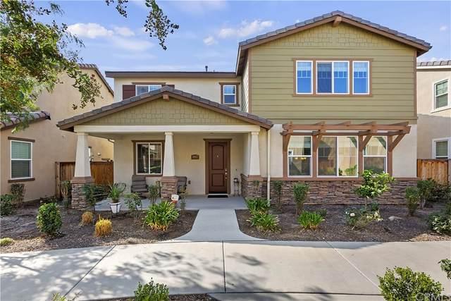 4967 Arborwood Lane, Riverside, CA 92504 (#IG21213199) :: Mint Real Estate