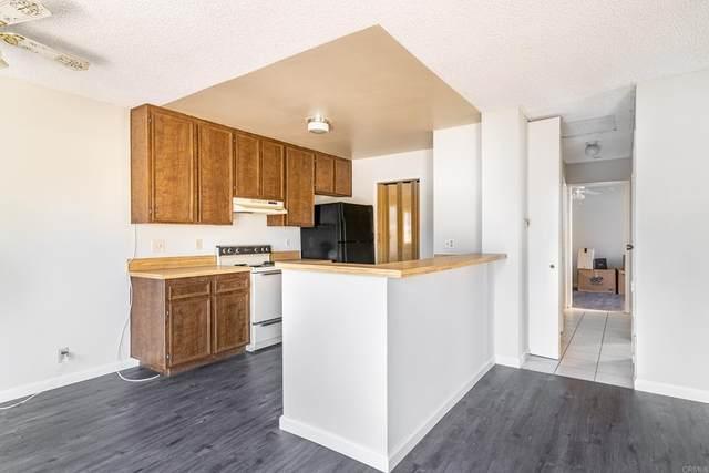6848 Quebec Ct #1, San Diego, CA 92139 (#PTP2106796) :: RE/MAX Empire Properties