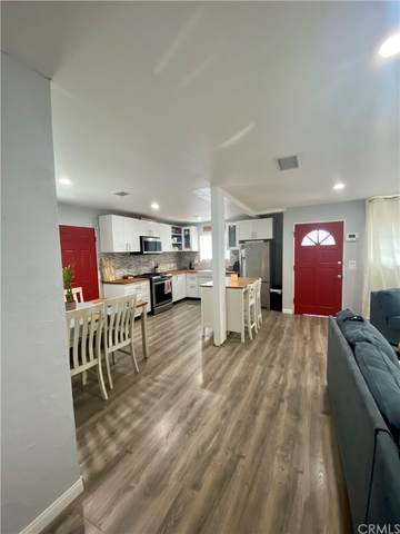 12016 166th Street, Artesia, CA 90701 (#PW21213377) :: Mint Real Estate
