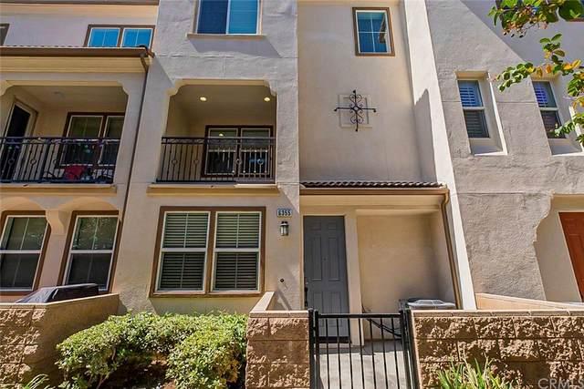 6355 Serpens Court, Eastvale, CA 91752 (#IV21210176) :: Mint Real Estate