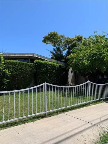16204 S Orchard Avenue, Gardena, CA 90247 (#SB21213437) :: Team Forss Realty Group