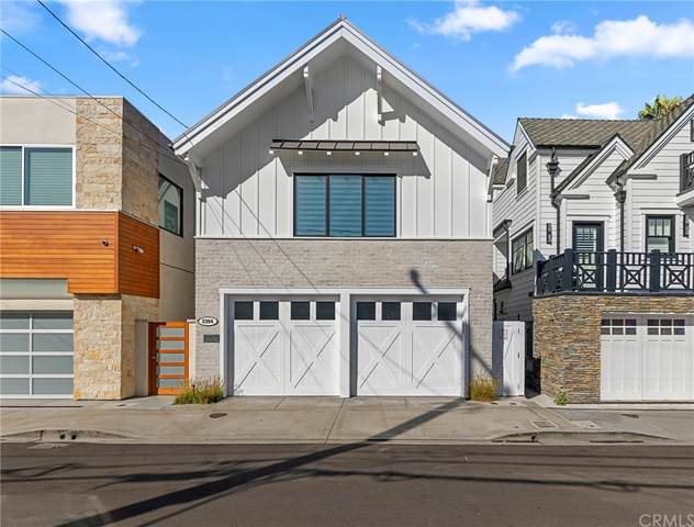 3304 Marcus Avenue, Newport Beach, CA 92663 (#NP21211159) :: Mint Real Estate
