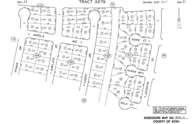 19990 Hyman Drive, California City, CA 93505 (#SR21213457) :: Zember Realty Group