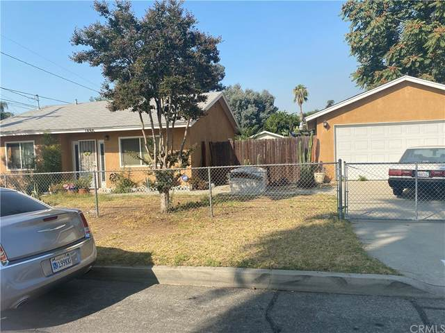 1896 N Lugo Avenue, San Bernardino, CA 92404 (#OC21213902) :: Koster & Krew Real Estate Group | Keller Williams