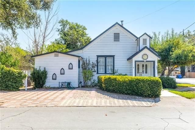 150 7th Street, Templeton, CA 93465 (#NS21213871) :: Koster & Krew Real Estate Group | Keller Williams