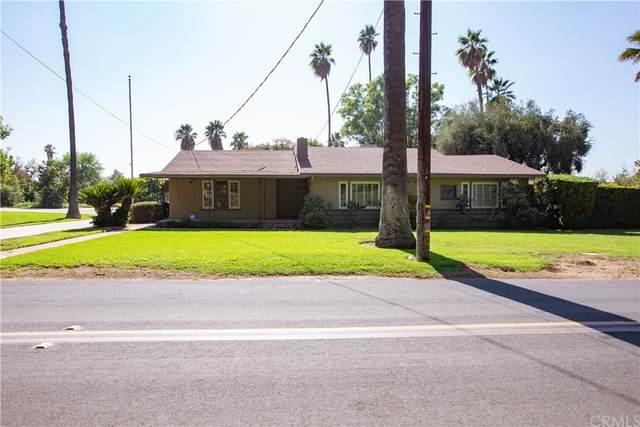 2090 Grace Street, Riverside, CA 92504 (#IV21213886) :: The DeBonis Team