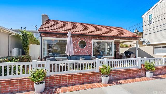 333 Apolena Avenue, Newport Beach, CA 92662 (#LG21198212) :: Better Living SoCal