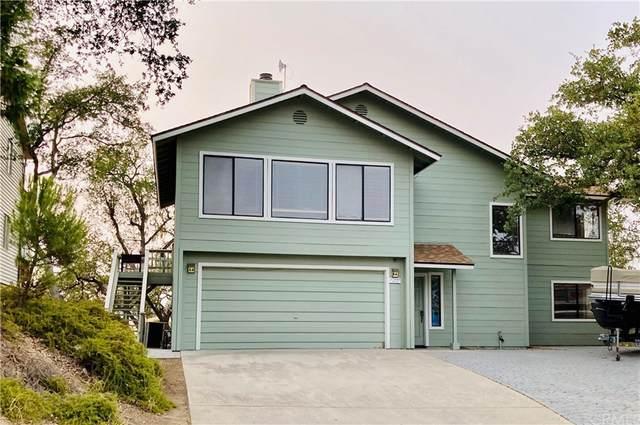 2454 Captains Walk, Bradley, CA 93426 (#PI21213857) :: Koster & Krew Real Estate Group | Keller Williams