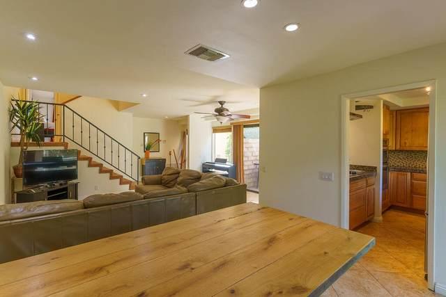 397 S Calle Jasmin, Palm Springs, CA 92262 (#219068130DA) :: Mainstreet Realtors®