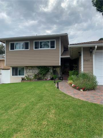 23625 Pineforest Lane, Harbor City, CA 90710 (#SB21183073) :: Frank Kenny Real Estate Team
