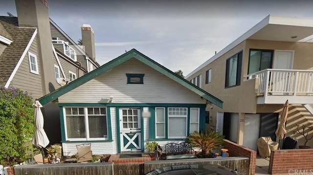 1914 Court Street, Newport Beach, CA 92663 (#WS21213576) :: Better Living SoCal