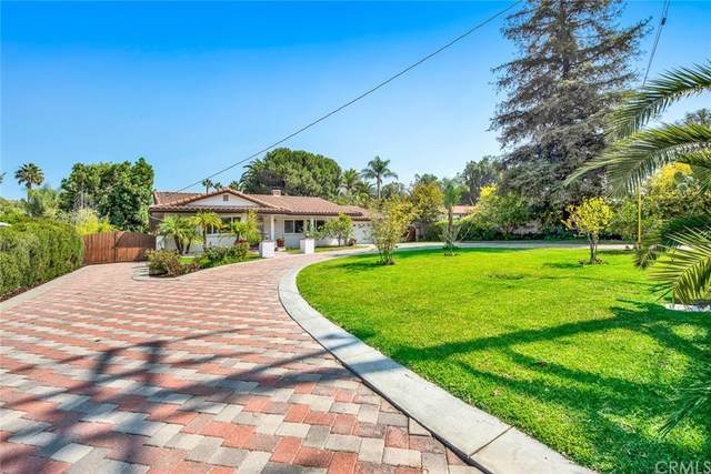10682 Crawford Canyon Road, North Tustin, CA 92705 (#PW21192882) :: Better Living SoCal