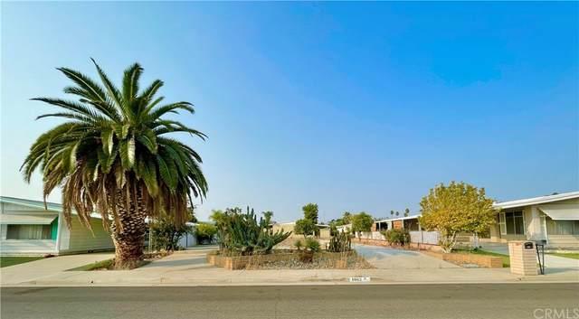 1062 Camino Del Rancho, Riverside, CA 92543 (#IV21213964) :: The DeBonis Team
