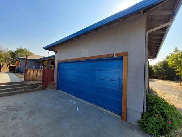 3410 Story Lane, San Jose, CA 95127 (#ML81864485) :: The Najar Group
