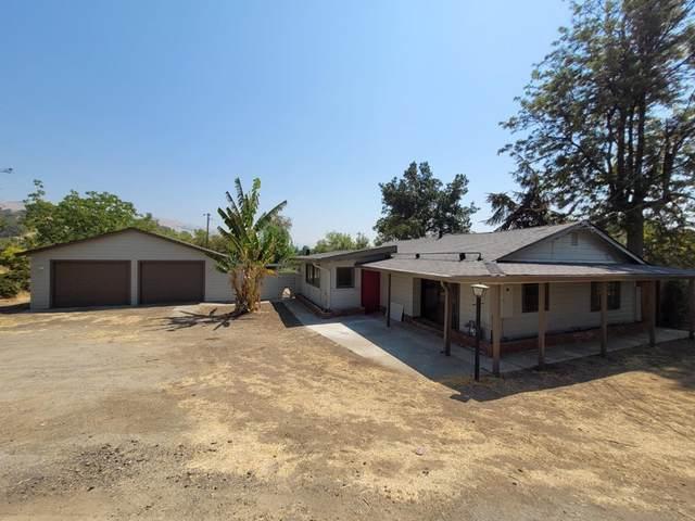 10628 Story Lane, San Jose, CA 95127 (#ML81864488) :: The Najar Group